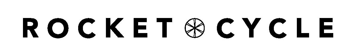 Rocket Cycle logo